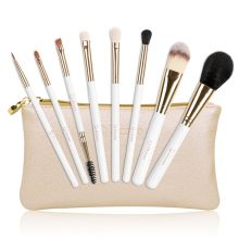 Professional Makeup Brushes Kit