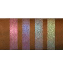Highlighter Powder Palette