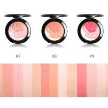 Makeup Blusher Palette