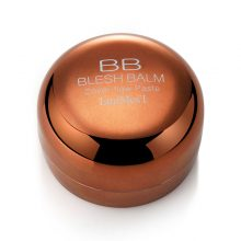 BB Blesh Balm Concealer