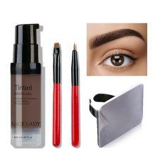 Waterproof Eyebrow Makeup Set