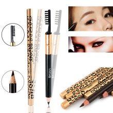 Perfect Waterproof Long-Lasting Eyebrow Pencil