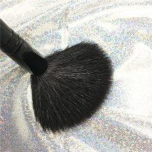 Soft Animal Hair Makeup Brush