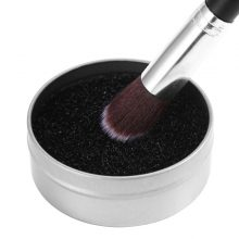 Sponge Makeup Brush Cleaner