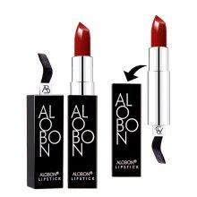 Long Lasting Moisturizing Lipstick